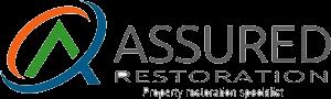 Assured Restoration West Palm Beach