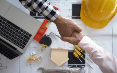 General Contractors vs. Restoration Companies: What's the Difference?